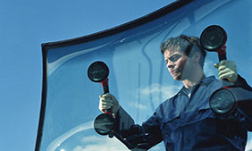 Acme Automotive Glass Repair and Windshield Replacment